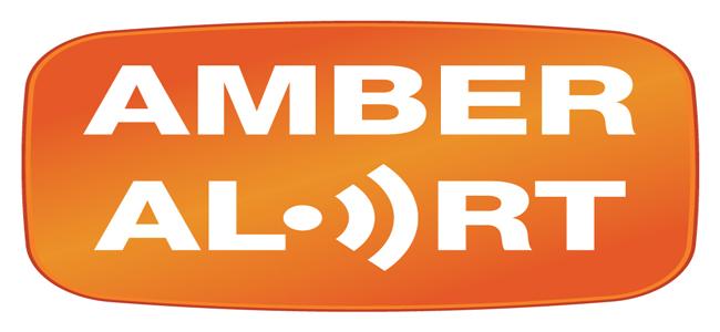 amber-alert